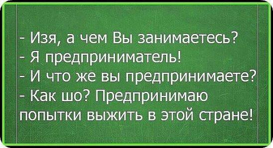 image?t=35&bid=805737146786&id=805737146
