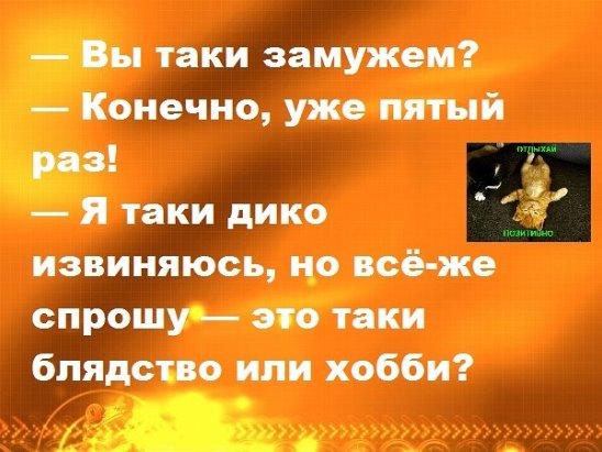 image?t=35&bid=815147290302&id=815147290